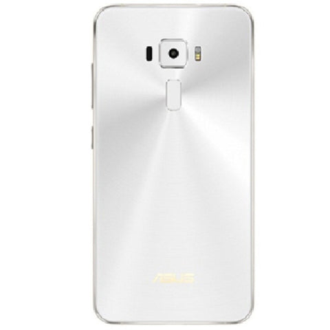 Asus Zenfone 3 Dual 64GB 4G LTE  Moonlight White (ZE552KL) Unlocked