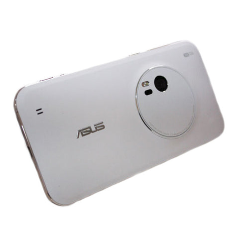 Asus Zenfone Zoom 64GB 4G LTE White (ZX551ML) Unlocked