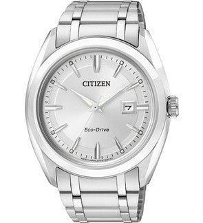Citizen Eco-Drive AW1110-52A Watch (New with Tags)