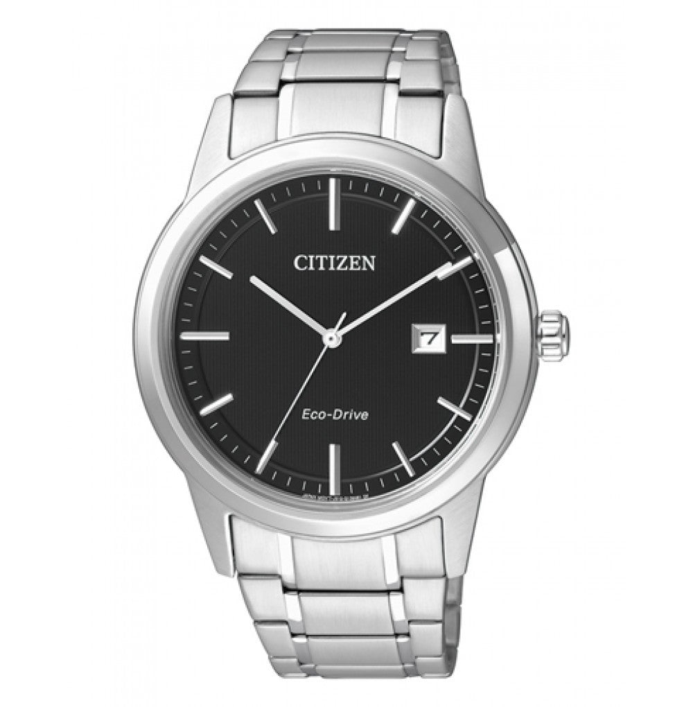 Citizen Eco-Drive Sport AW1231-58E Watch (New with Tags)
