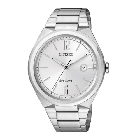 Citizen Eco-Drive AW1370-51A Watch (New With Tags)