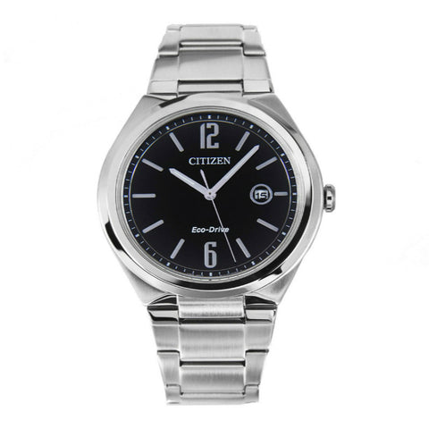 Citizen Eco-Drive AW1370-51E Watch (New With Tags)