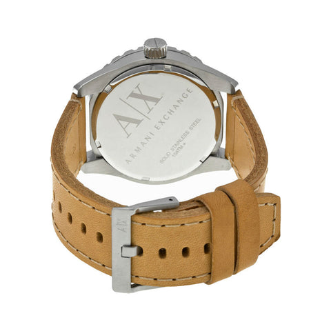 Armani Exchange Covert AX1707 Watch (New with Tags)