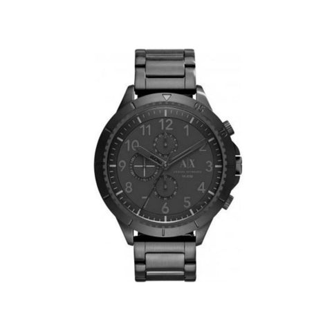 Armani Exchange Aeroracer AX1751 Watch (New with Tags)