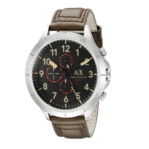 Armani Exchange Aeroracer AX1755 Watch (New with Tags)