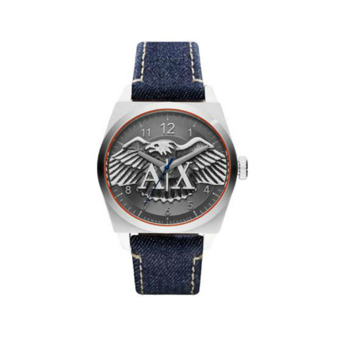 Armani Exchange Jackson AX2307 Watch (New with Tags)