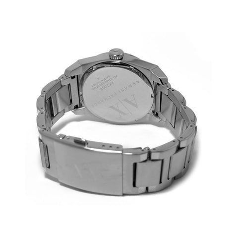 Armani Exchange Jackson AX2308 Watch (New with Tags)