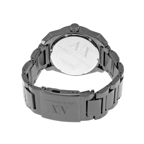 Armani Exchange Jackson AX2310 Watch (New with Tags)