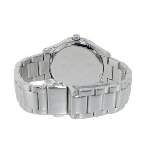 Armani Exchange Hampton AX5208 Watch (New with Tags)