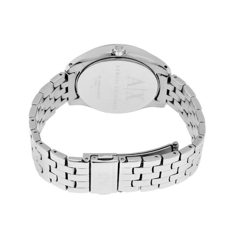 Armani Exchange Sarena AX5526 Watch (New with Tags)