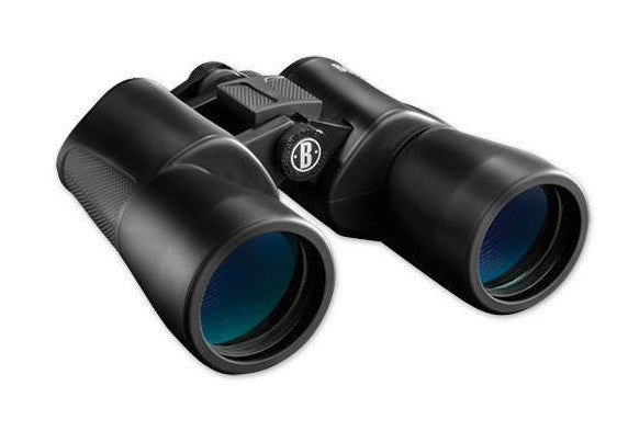 Bushnell Powerview 12 x 50mm Binoculars 131250