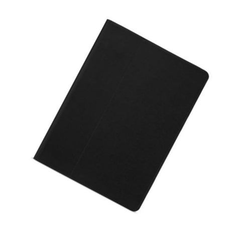 Protective Leather Sleeve for iPad mini1 /2 /3 (Yamato Black)