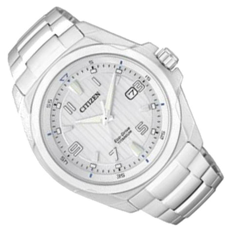 Citizen Eco-Drive BM6880-53B Watch (New with Tags)