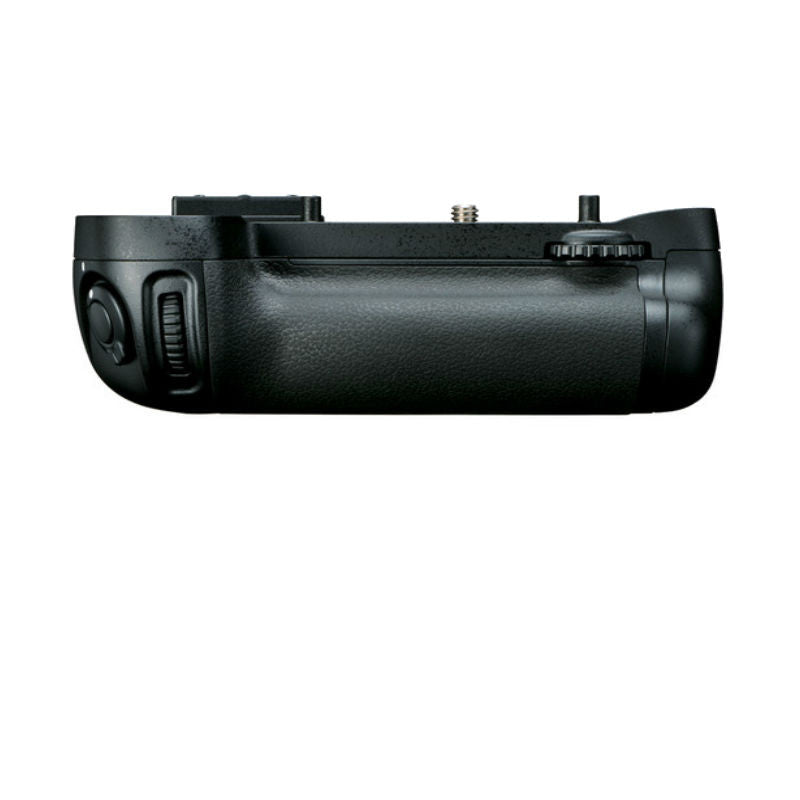 Generic MB-D15 Battery Grip for Nikon