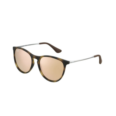 Ray-Ban RJ9060S Izzy 70062Y (Size 47) Sunglasses