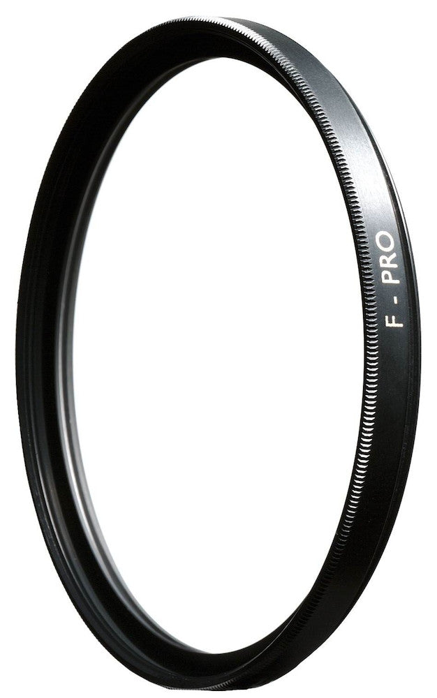 B+W F-Pro 007 Clear MRC 77mm (1001705) Filter