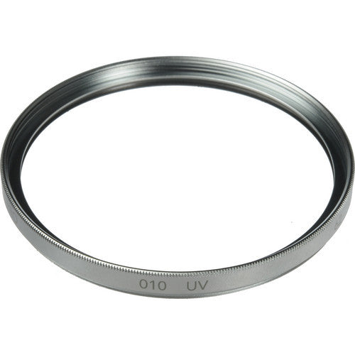 B+W PRO 122mm UV Filter