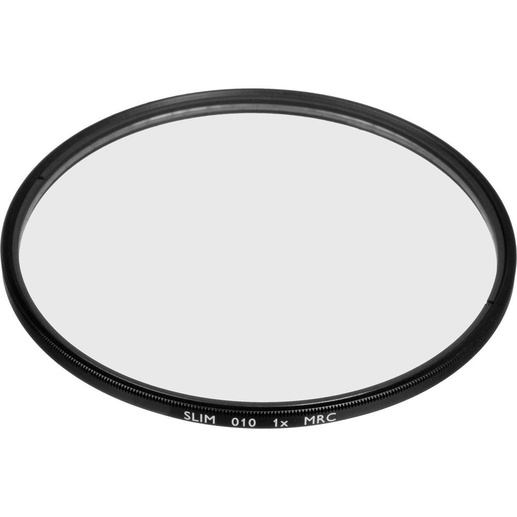 B+W Series 8 010 UV-Haze MRC 53.5 (1069112) Filter