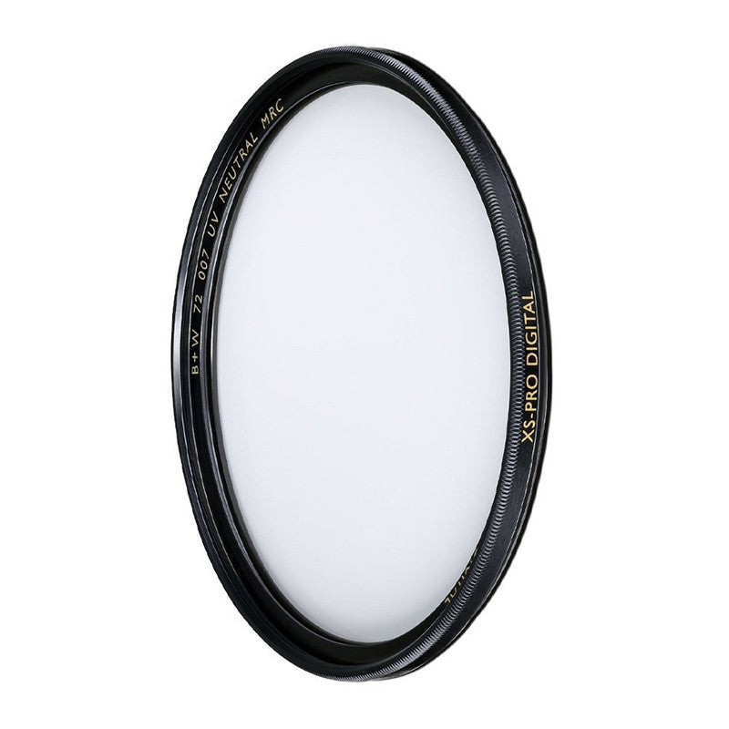 B+W XS-Pro Kaesemann Digital High Transmission Circular Polarizer MRC-Nano 58mm (1081473) Filter