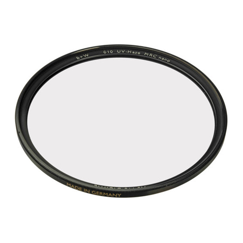B+W XS-Pro Kaesemann Digital High Transmission Circular Polarizer MRC-Nano 67mm (1081476) Filter