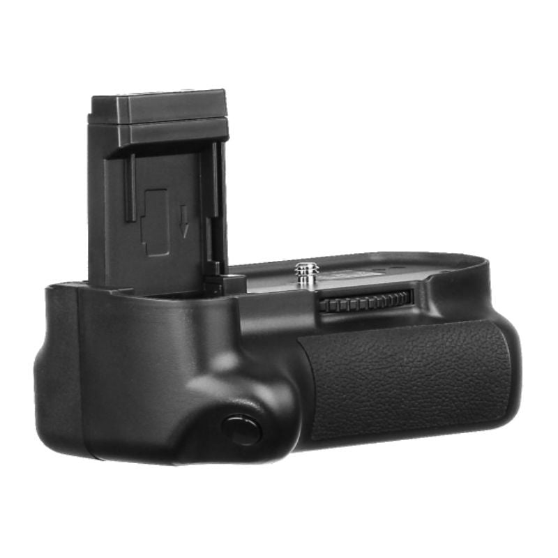 Generic 1100D Battery Grip for Canon