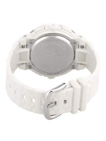 Casio Baby-G Analog-Digital BGA-150-7B2 Watch (New with Tags)