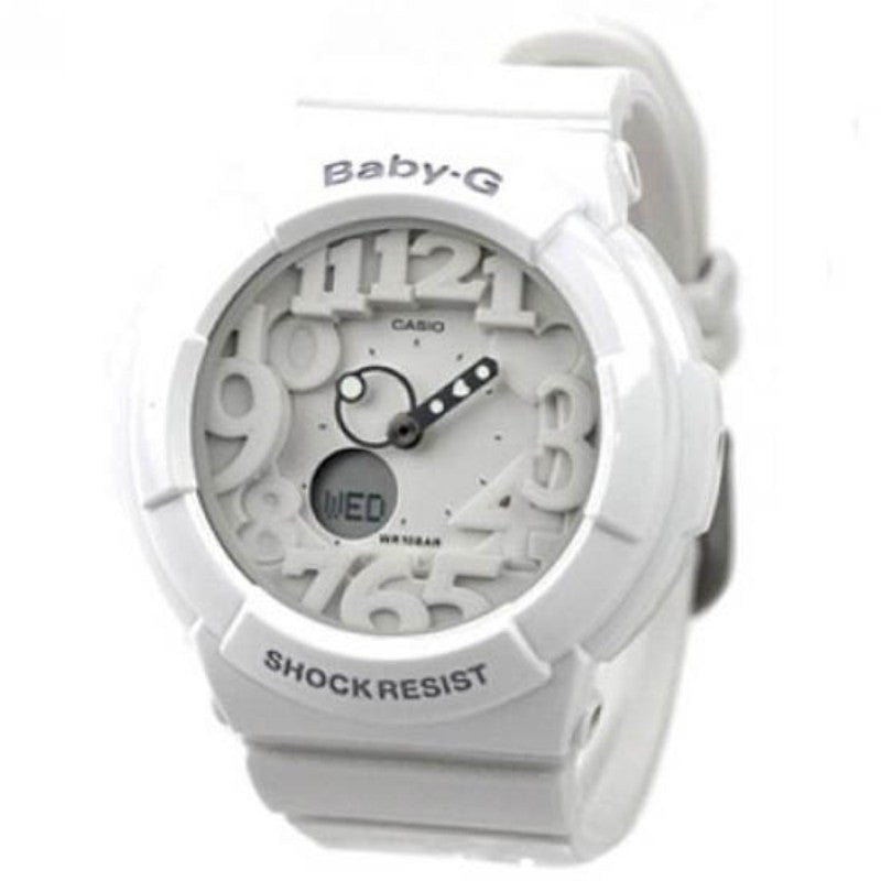 Casio Baby-G BGA-131-7B Watch (New With Tags)