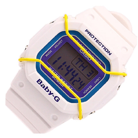 Casio Baby-G Digital BGD-501-7B Watch (New with Tags)