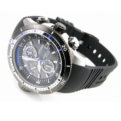Citizen BJ2120-0 (PMT56-3041) Watch (New with Tags)