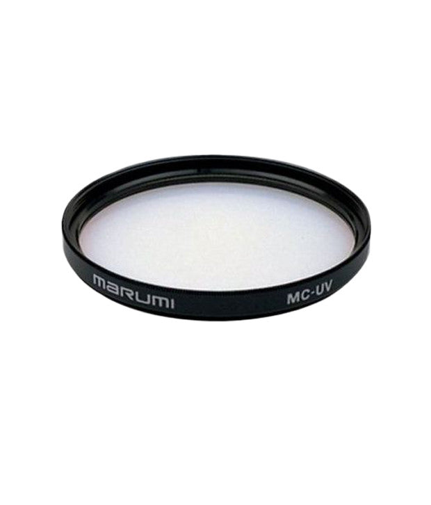 Marumi 52mm MC-UV Multi Coat UV Filters