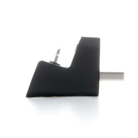 BlueLounge MD-UK-L Mini Dock Lightning UK version