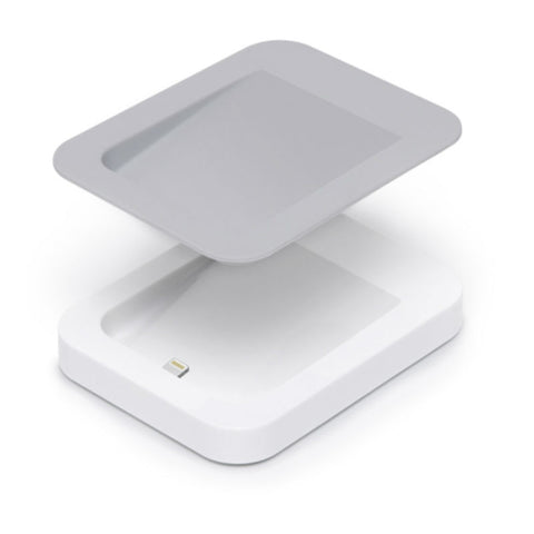 BlueLounge SK-WH-L Saidoka Lightning Connector Docking (White)
