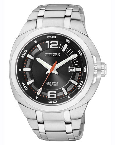 Citizen Eco-Drive Sports BM0980-51E Watch (New with Tags)