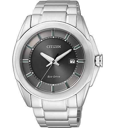 Citizen Eco-Drive BM6721-57H Watch (New with Tags)