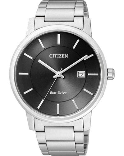 Citizen Eco-Drive Elegant BM6750-59E Watch (New with Tags)