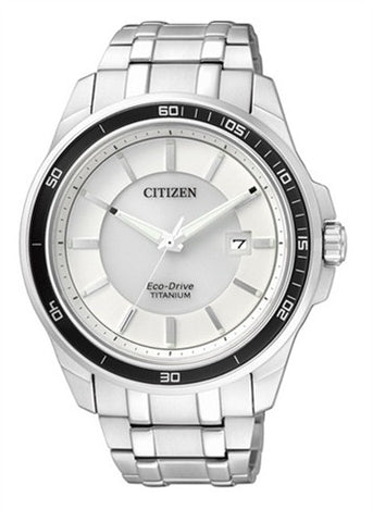 Citizen Eco-Drive Sports BM6921-58A (BM6920-51A)  Watch (New with Tags)