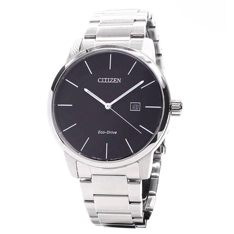 Citizen Eco-Drive BM6960-56E Watch (New with Tags)