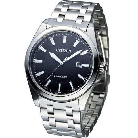 Citizen Eco-Drive BM7101-56E Watch (New with Tags)