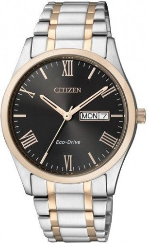 Citizen Eco-Drive BM8504-54E Watch (New with Tags)
