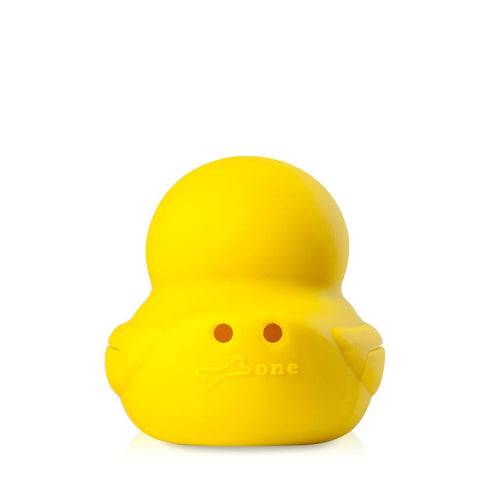 Bone Collection Duck 8G DR13041-8Y (Yellow)