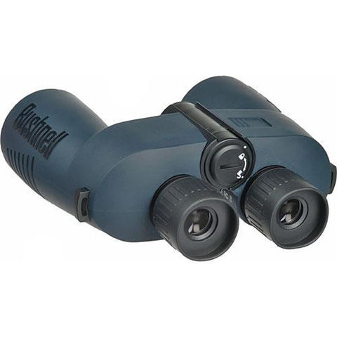 Bushnell Marine 7x50mm Binocular with Digital Compass 137507