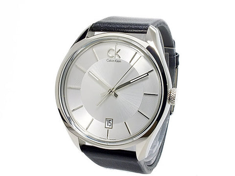 Calvin Klein Masculine K2H21120 Watch (New with Tags)