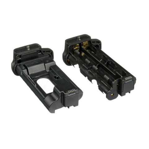 Generic MB-D11 Battery Grip for Nikon