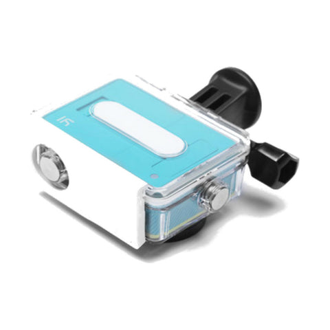 Professional Diving Waterproof Case