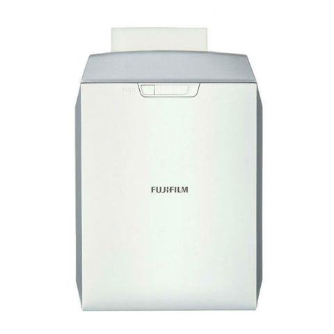 Fujifilm Share SP-2 Smartphone Printer (Silver)