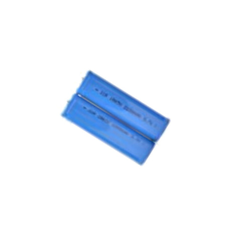 Feiyu Tech 18650 Rechargeable Battery for MG, MG Lite and G4