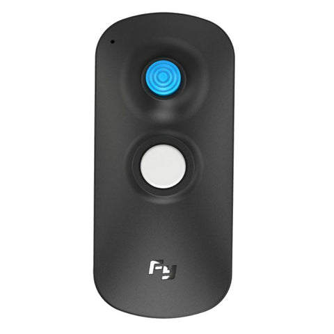 Feiyu Tech Wireless Remote Control for G4S