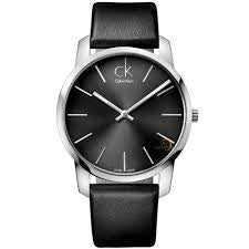Calvin Klein City K2G21107 Watch (New with Tags)