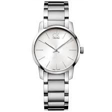 Calvin Klein City K2G23126 Watch (New with Tags)