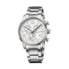 Calvin Klein City K2G27146 Watch (New with Tags)